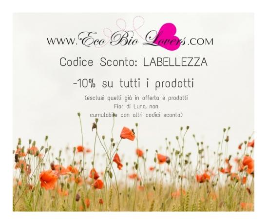 -10%_su_tutti_i_prodotti[1]