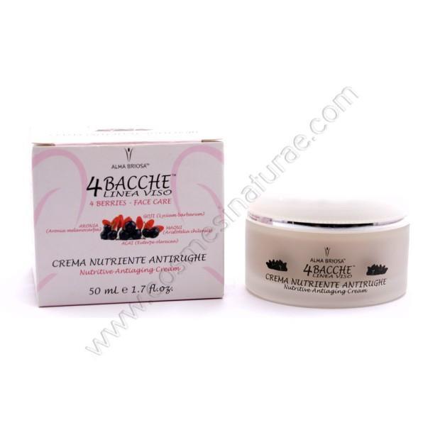 4bacche-crema-viso-nutriente-antirughe-alma-briosa