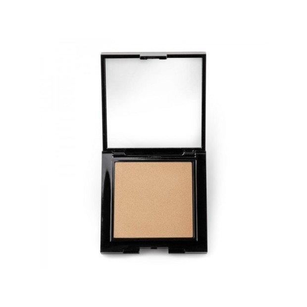 velvet-compact-foundation-01-alkemilla
