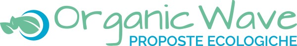 organicwave-logo-1468516752
