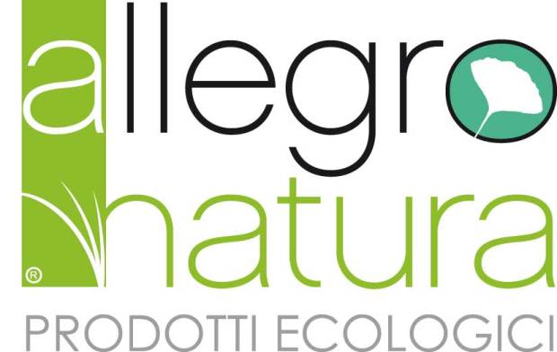 logo_azienda_16112011162120439350413Allegro Natura logo