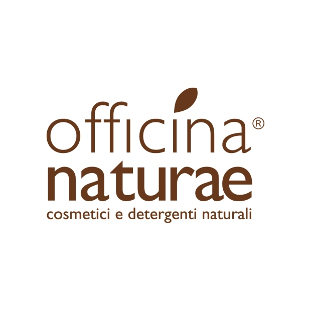 Officina_Natuare_logo